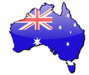 Immigration DNA Test Australia