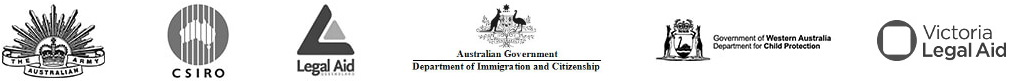 Immigration DNA Tests Australia
